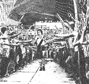 roberto-tunel