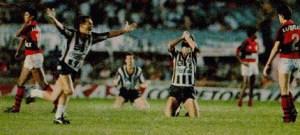 PaulinhoCriciuma89