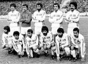 Iran1978