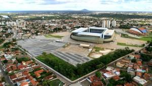 arena_pantanal_site_3921