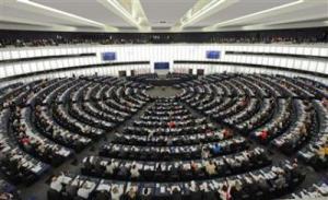 parlamento_europeu_