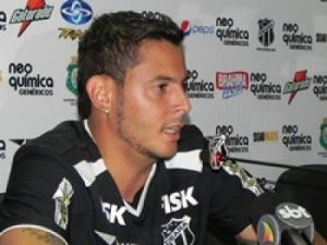 FernandoHenrique